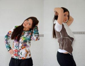 Haul: I miei acquisti da Amiclubwear part 2