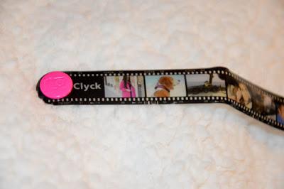 CLYCK indossa i tuoi migliori momenti  CLYCK indossa i tuoi migliori momenti  CLYCK indossa i tuoi migliori momenti  CLYCK indossa i tuoi migliori momenti  CLYCK indossa i tuoi migliori momenti  CLYCK indossa i tuoi migliori momenti  CLYCK indossa i tuoi migliori momenti
