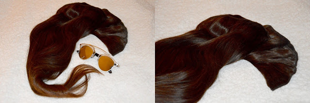 Beauty time: IRRESISTIBLE ME clip in hair - extension fai da te  Beauty time: IRRESISTIBLE ME clip in hair - extension fai da te  Beauty time: IRRESISTIBLE ME clip in hair - extension fai da te  Beauty time: IRRESISTIBLE ME clip in hair - extension fai da te  Beauty time: IRRESISTIBLE ME clip in hair - extension fai da te