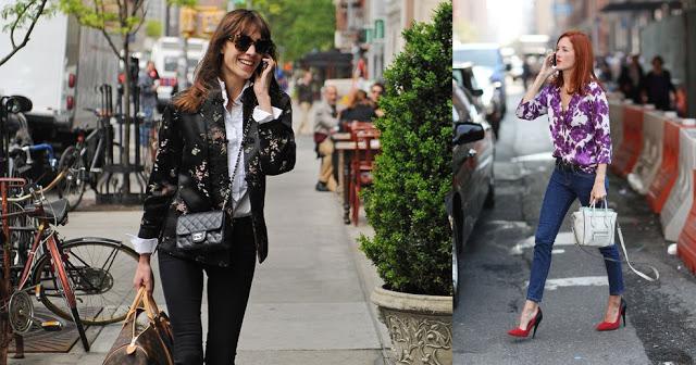 Fashion tendenze: perche mini bag vanno ancora di moda?  Fashion tendenze: perche mini bag vanno ancora di moda?  Fashion tendenze: perche mini bag vanno ancora di moda?