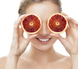 Combatti l'invecchiamento cutaneo con Ialutec Red di EyePharma