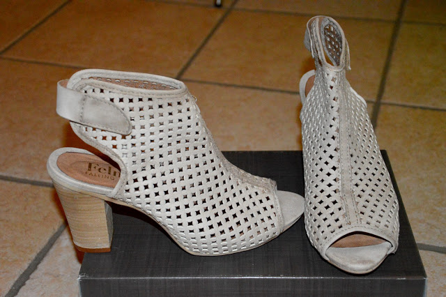 FELMINI SHOES Spring Summer 2016  FELMINI SHOES Spring Summer 2016  FELMINI SHOES Spring Summer 2016  FELMINI SHOES Spring Summer 2016  FELMINI SHOES Spring Summer 2016  FELMINI SHOES Spring Summer 2016  FELMINI SHOES Spring Summer 2016  FELMINI SHOES Spring Summer 2016  FELMINI SHOES Spring Summer 2016  FELMINI SHOES Spring Summer 2016