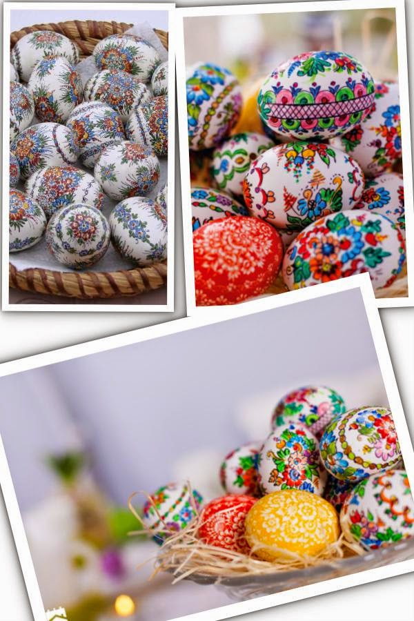 Interior: LE MIGLIORI CREAZIONI DIY PER LA PASQUA - the best creations DIY for easter - DIY ideas for easter  Interior: LE MIGLIORI CREAZIONI DIY PER LA PASQUA - the best creations DIY for easter - DIY ideas for easter