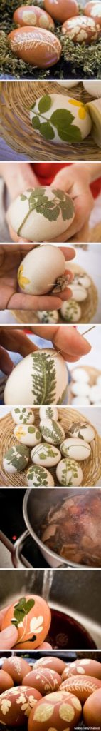 Interior: LE MIGLIORI CREAZIONI DIY PER LA PASQUA - the best creations DIY for easter - DIY ideas for easter  Interior: LE MIGLIORI CREAZIONI DIY PER LA PASQUA - the best creations DIY for easter - DIY ideas for easter  Interior: LE MIGLIORI CREAZIONI DIY PER LA PASQUA - the best creations DIY for easter - DIY ideas for easter  Interior: LE MIGLIORI CREAZIONI DIY PER LA PASQUA - the best creations DIY for easter - DIY ideas for easter  Interior: LE MIGLIORI CREAZIONI DIY PER LA PASQUA - the best creations DIY for easter - DIY ideas for easter  Interior: LE MIGLIORI CREAZIONI DIY PER LA PASQUA - the best creations DIY for easter - DIY ideas for easter  Interior: LE MIGLIORI CREAZIONI DIY PER LA PASQUA - the best creations DIY for easter - DIY ideas for easter  Interior: LE MIGLIORI CREAZIONI DIY PER LA PASQUA - the best creations DIY for easter - DIY ideas for easter  Interior: LE MIGLIORI CREAZIONI DIY PER LA PASQUA - the best creations DIY for easter - DIY ideas for easter  Interior: LE MIGLIORI CREAZIONI DIY PER LA PASQUA - the best creations DIY for easter - DIY ideas for easter  Interior: LE MIGLIORI CREAZIONI DIY PER LA PASQUA - the best creations DIY for easter - DIY ideas for easter  Interior: LE MIGLIORI CREAZIONI DIY PER LA PASQUA - the best creations DIY for easter - DIY ideas for easter  Interior: LE MIGLIORI CREAZIONI DIY PER LA PASQUA - the best creations DIY for easter - DIY ideas for easter  Interior: LE MIGLIORI CREAZIONI DIY PER LA PASQUA - the best creations DIY for easter - DIY ideas for easter
