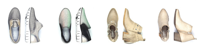 FELMINI SHOES Spring Summer 2016  FELMINI SHOES Spring Summer 2016  FELMINI SHOES Spring Summer 2016  FELMINI SHOES Spring Summer 2016  FELMINI SHOES Spring Summer 2016