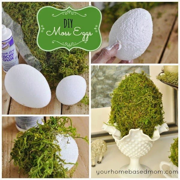 Interior: LE MIGLIORI CREAZIONI DIY PER LA PASQUA - the best creations DIY for easter - DIY ideas for easter  Interior: LE MIGLIORI CREAZIONI DIY PER LA PASQUA - the best creations DIY for easter - DIY ideas for easter  Interior: LE MIGLIORI CREAZIONI DIY PER LA PASQUA - the best creations DIY for easter - DIY ideas for easter  Interior: LE MIGLIORI CREAZIONI DIY PER LA PASQUA - the best creations DIY for easter - DIY ideas for easter  Interior: LE MIGLIORI CREAZIONI DIY PER LA PASQUA - the best creations DIY for easter - DIY ideas for easter  Interior: LE MIGLIORI CREAZIONI DIY PER LA PASQUA - the best creations DIY for easter - DIY ideas for easter  Interior: LE MIGLIORI CREAZIONI DIY PER LA PASQUA - the best creations DIY for easter - DIY ideas for easter  Interior: LE MIGLIORI CREAZIONI DIY PER LA PASQUA - the best creations DIY for easter - DIY ideas for easter  Interior: LE MIGLIORI CREAZIONI DIY PER LA PASQUA - the best creations DIY for easter - DIY ideas for easter  Interior: LE MIGLIORI CREAZIONI DIY PER LA PASQUA - the best creations DIY for easter - DIY ideas for easter  Interior: LE MIGLIORI CREAZIONI DIY PER LA PASQUA - the best creations DIY for easter - DIY ideas for easter