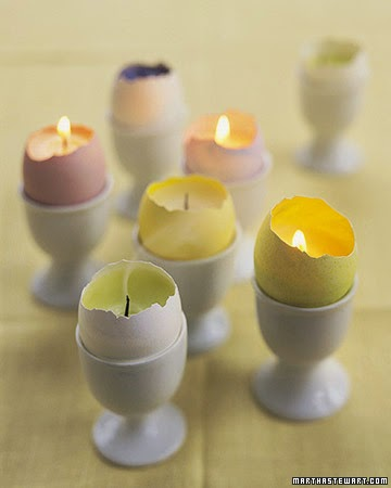 Interior: LE MIGLIORI CREAZIONI DIY PER LA PASQUA - the best creations DIY for easter - DIY ideas for easter  Interior: LE MIGLIORI CREAZIONI DIY PER LA PASQUA - the best creations DIY for easter - DIY ideas for easter  Interior: LE MIGLIORI CREAZIONI DIY PER LA PASQUA - the best creations DIY for easter - DIY ideas for easter  Interior: LE MIGLIORI CREAZIONI DIY PER LA PASQUA - the best creations DIY for easter - DIY ideas for easter  Interior: LE MIGLIORI CREAZIONI DIY PER LA PASQUA - the best creations DIY for easter - DIY ideas for easter  Interior: LE MIGLIORI CREAZIONI DIY PER LA PASQUA - the best creations DIY for easter - DIY ideas for easter  Interior: LE MIGLIORI CREAZIONI DIY PER LA PASQUA - the best creations DIY for easter - DIY ideas for easter  Interior: LE MIGLIORI CREAZIONI DIY PER LA PASQUA - the best creations DIY for easter - DIY ideas for easter  Interior: LE MIGLIORI CREAZIONI DIY PER LA PASQUA - the best creations DIY for easter - DIY ideas for easter