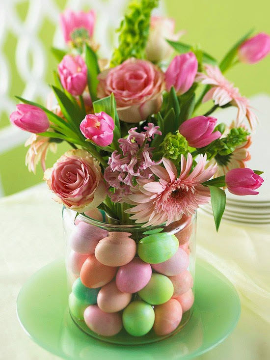 Interior: LE MIGLIORI CREAZIONI DIY PER LA PASQUA - the best creations DIY for easter - DIY ideas for easter  Interior: LE MIGLIORI CREAZIONI DIY PER LA PASQUA - the best creations DIY for easter - DIY ideas for easter  Interior: LE MIGLIORI CREAZIONI DIY PER LA PASQUA - the best creations DIY for easter - DIY ideas for easter  Interior: LE MIGLIORI CREAZIONI DIY PER LA PASQUA - the best creations DIY for easter - DIY ideas for easter  Interior: LE MIGLIORI CREAZIONI DIY PER LA PASQUA - the best creations DIY for easter - DIY ideas for easter  Interior: LE MIGLIORI CREAZIONI DIY PER LA PASQUA - the best creations DIY for easter - DIY ideas for easter  Interior: LE MIGLIORI CREAZIONI DIY PER LA PASQUA - the best creations DIY for easter - DIY ideas for easter  Interior: LE MIGLIORI CREAZIONI DIY PER LA PASQUA - the best creations DIY for easter - DIY ideas for easter  Interior: LE MIGLIORI CREAZIONI DIY PER LA PASQUA - the best creations DIY for easter - DIY ideas for easter  Interior: LE MIGLIORI CREAZIONI DIY PER LA PASQUA - the best creations DIY for easter - DIY ideas for easter  Interior: LE MIGLIORI CREAZIONI DIY PER LA PASQUA - the best creations DIY for easter - DIY ideas for easter  Interior: LE MIGLIORI CREAZIONI DIY PER LA PASQUA - the best creations DIY for easter - DIY ideas for easter  Interior: LE MIGLIORI CREAZIONI DIY PER LA PASQUA - the best creations DIY for easter - DIY ideas for easter