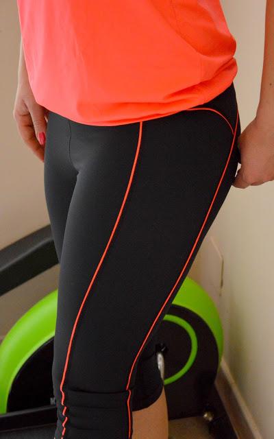 Comoda e colorata con Lepel abbigliamento sportivo da MyBoutique  Comoda e colorata con Lepel abbigliamento sportivo da MyBoutique  Comoda e colorata con Lepel abbigliamento sportivo da MyBoutique