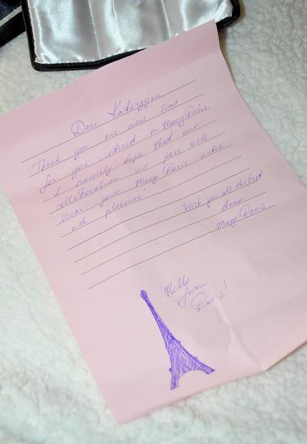 Con MOOG PARIS conto le ore