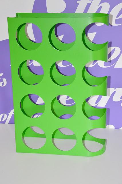 Interior: Mipiacemolto portabottiglie da parete Holes Two  Interior: Mipiacemolto portabottiglie da parete Holes Two  Interior: Mipiacemolto portabottiglie da parete Holes Two  Interior: Mipiacemolto portabottiglie da parete Holes Two  Interior: Mipiacemolto portabottiglie da parete Holes Two  Interior: Mipiacemolto portabottiglie da parete Holes Two  Interior: Mipiacemolto portabottiglie da parete Holes Two