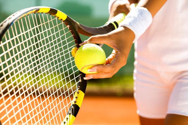 BIDI BADU abbigliamento sportivo per gli appassionati di tennis  BIDI BADU abbigliamento sportivo per gli appassionati di tennis