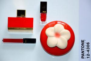 Beautytime: Fendi L'acquarossa e Calvin Klein BE da ProfumeriaWeb