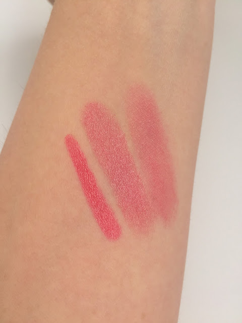 Beauty time: Zero Defaut Lip Primer e Grand Rouge Rossetto di Yves Rocher  Beauty time: Zero Defaut Lip Primer e Grand Rouge Rossetto di Yves Rocher  Beauty time: Zero Defaut Lip Primer e Grand Rouge Rossetto di Yves Rocher  Beauty time: Zero Defaut Lip Primer e Grand Rouge Rossetto di Yves Rocher  Beauty time: Zero Defaut Lip Primer e Grand Rouge Rossetto di Yves Rocher