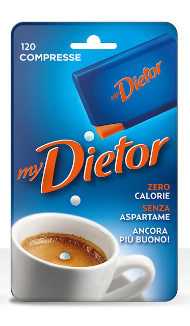 Lifestyle: la linea ideale con Dietor Blu  Lifestyle: la linea ideale con Dietor Blu  Lifestyle: la linea ideale con Dietor Blu