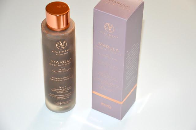 Beauty Time: MARULA olio di marula autoabbronzante  Beauty Time: MARULA olio di marula autoabbronzante  Beauty Time: MARULA olio di marula autoabbronzante