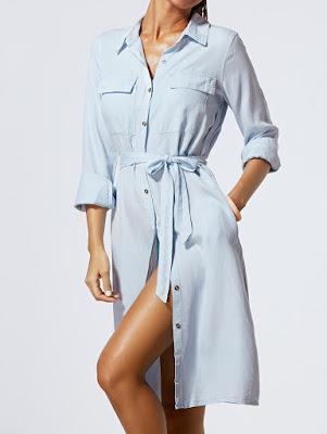 Le mie proposte degli abiti per il resto d'estate  Le mie proposte degli abiti per il resto d'estate  Le mie proposte degli abiti per il resto d'estate  Le mie proposte degli abiti per il resto d'estate  Le mie proposte degli abiti per il resto d'estate