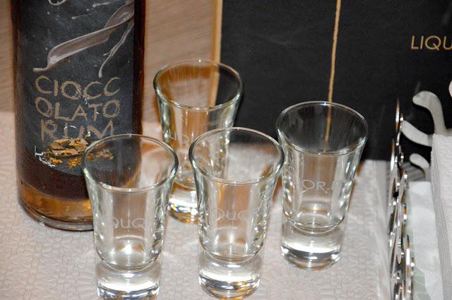 Il tuo regalo personalizzato da Liquorificio Italia  Il tuo regalo personalizzato da Liquorificio Italia
