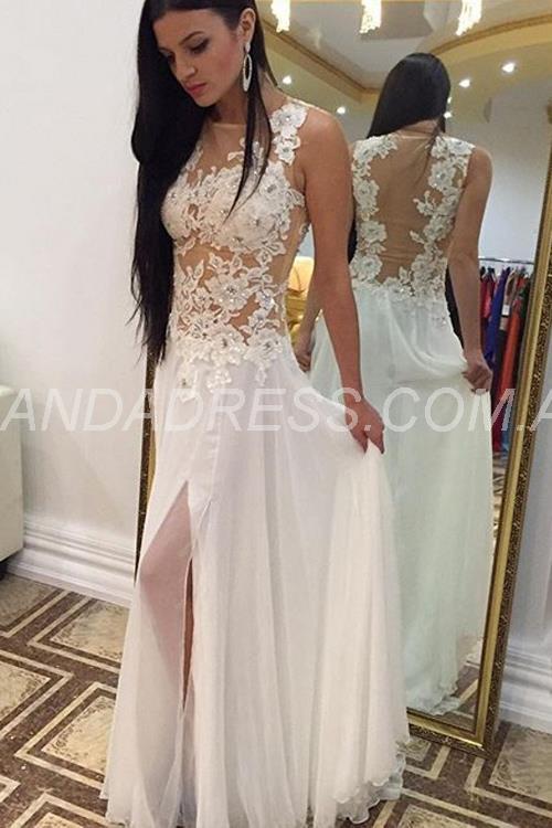 I saldi, il migliore momento per acquisto del tuo abito da sposa