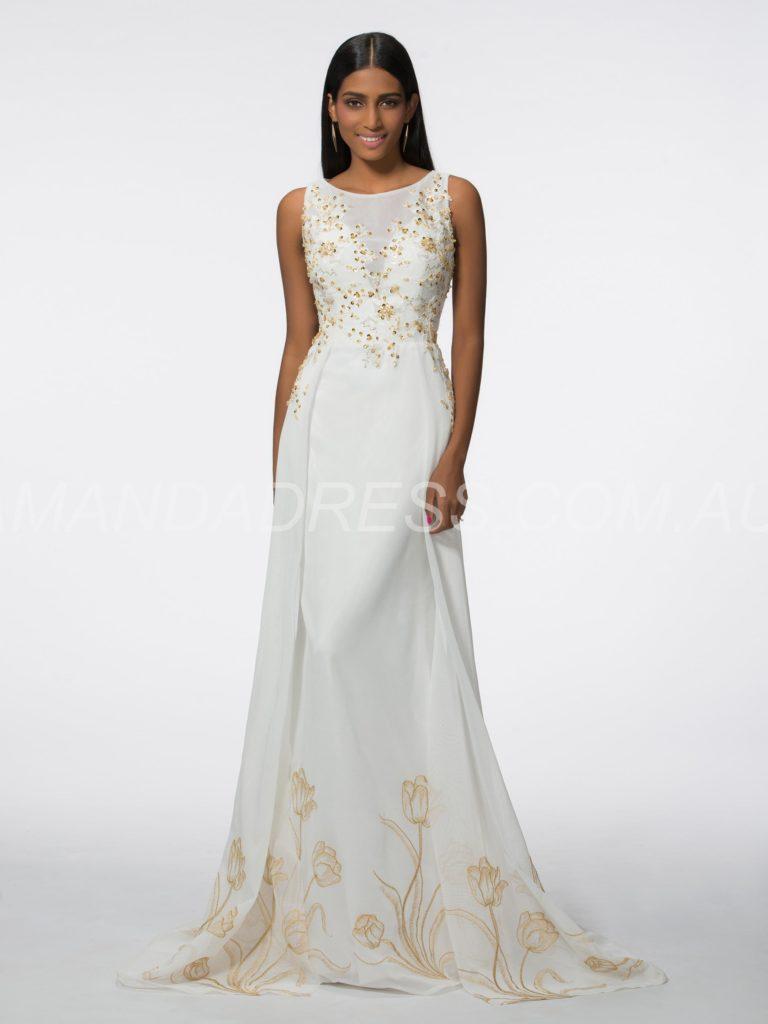 I saldi, il migliore momento per acquisto del tuo abito da sposa  I saldi, il migliore momento per acquisto del tuo abito da sposa  I saldi, il migliore momento per acquisto del tuo abito da sposa