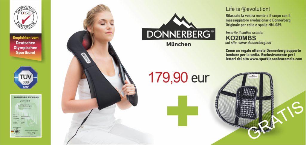 I miei momenti relax con Donnerberg  I miei momenti relax con Donnerberg  I miei momenti relax con Donnerberg  I miei momenti relax con Donnerberg  I miei momenti relax con Donnerberg