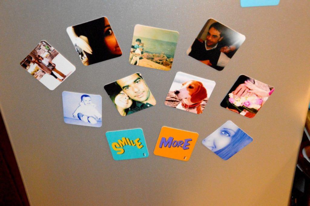 CHEERZ stampa le tue foto ricordi sulle calamite  CHEERZ stampa le tue foto ricordi sulle calamite  CHEERZ stampa le tue foto ricordi sulle calamite  CHEERZ stampa le tue foto ricordi sulle calamite  CHEERZ stampa le tue foto ricordi sulle calamite