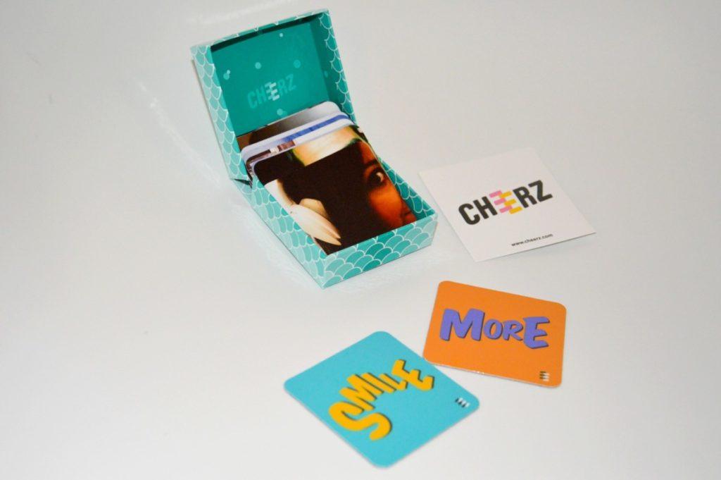 CHEERZ stampa le tue foto ricordi sulle calamite  CHEERZ stampa le tue foto ricordi sulle calamite
