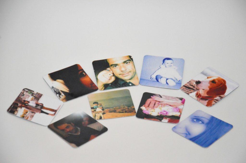 CHEERZ stampa le tue foto ricordi sulle calamite  CHEERZ stampa le tue foto ricordi sulle calamite  CHEERZ stampa le tue foto ricordi sulle calamite  CHEERZ stampa le tue foto ricordi sulle calamite
