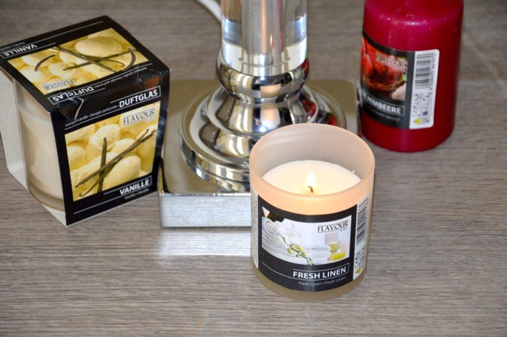 La magia di una candela - Gala Kerzen  La magia di una candela - Gala Kerzen  La magia di una candela - Gala Kerzen  La magia di una candela - Gala Kerzen  La magia di una candela - Gala Kerzen  La magia di una candela - Gala Kerzen