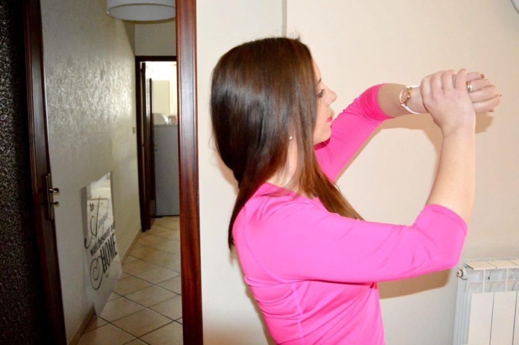 Orologio Bill's Watches - semplicità e classe  Orologio Bill's Watches - semplicità e classe  Orologio Bill's Watches - semplicità e classe  Orologio Bill's Watches - semplicità e classe  Orologio Bill's Watches - semplicità e classe  Orologio Bill's Watches - semplicità e classe  Orologio Bill's Watches - semplicità e classe  Orologio Bill's Watches - semplicità e classe  Orologio Bill's Watches - semplicità e classe  Orologio Bill's Watches - semplicità e classe  Orologio Bill's Watches - semplicità e classe  Orologio Bill's Watches - semplicità e classe