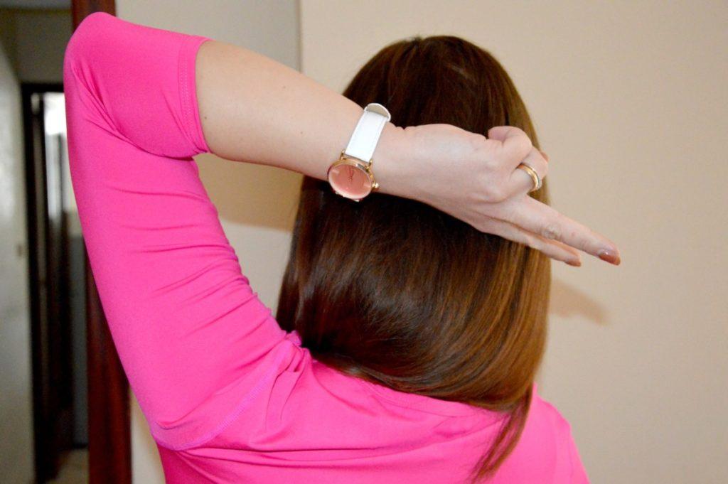 Orologio Bill's Watches - semplicità e classe  Orologio Bill's Watches - semplicità e classe  Orologio Bill's Watches - semplicità e classe  Orologio Bill's Watches - semplicità e classe  Orologio Bill's Watches - semplicità e classe  Orologio Bill's Watches - semplicità e classe  Orologio Bill's Watches - semplicità e classe  Orologio Bill's Watches - semplicità e classe  Orologio Bill's Watches - semplicità e classe  Orologio Bill's Watches - semplicità e classe  Orologio Bill's Watches - semplicità e classe  Orologio Bill's Watches - semplicità e classe  Orologio Bill's Watches - semplicità e classe  Orologio Bill's Watches - semplicità e classe