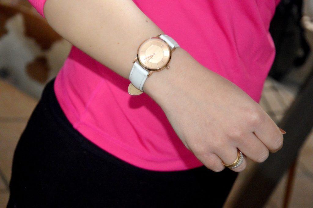 Orologio Bill's Watches - semplicità e classe  Orologio Bill's Watches - semplicità e classe  Orologio Bill's Watches - semplicità e classe  Orologio Bill's Watches - semplicità e classe  Orologio Bill's Watches - semplicità e classe  Orologio Bill's Watches - semplicità e classe  Orologio Bill's Watches - semplicità e classe  Orologio Bill's Watches - semplicità e classe  Orologio Bill's Watches - semplicità e classe  Orologio Bill's Watches - semplicità e classe  Orologio Bill's Watches - semplicità e classe  Orologio Bill's Watches - semplicità e classe  Orologio Bill's Watches - semplicità e classe  Orologio Bill's Watches - semplicità e classe  Orologio Bill's Watches - semplicità e classe  Orologio Bill's Watches - semplicità e classe