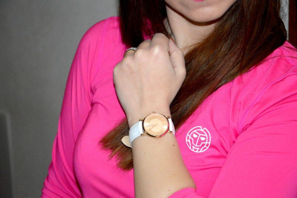 Orologio Bill's Watches - semplicità e classe  Orologio Bill's Watches - semplicità e classe  Orologio Bill's Watches - semplicità e classe  Orologio Bill's Watches - semplicità e classe  Orologio Bill's Watches - semplicità e classe  Orologio Bill's Watches - semplicità e classe  Orologio Bill's Watches - semplicità e classe  Orologio Bill's Watches - semplicità e classe  Orologio Bill's Watches - semplicità e classe  Orologio Bill's Watches - semplicità e classe  Orologio Bill's Watches - semplicità e classe  Orologio Bill's Watches - semplicità e classe  Orologio Bill's Watches - semplicità e classe  Orologio Bill's Watches - semplicità e classe  Orologio Bill's Watches - semplicità e classe  Orologio Bill's Watches - semplicità e classe  Orologio Bill's Watches - semplicità e classe