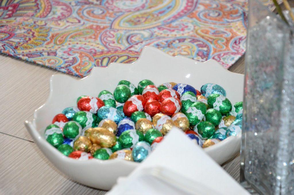 Buona Pasqua - le mie decorazioni  Buona Pasqua - le mie decorazioni  Buona Pasqua - le mie decorazioni  Buona Pasqua - le mie decorazioni  Buona Pasqua - le mie decorazioni