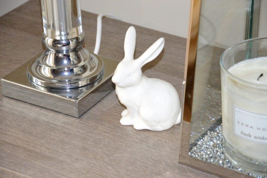 Buona Pasqua - le mie decorazioni  Buona Pasqua - le mie decorazioni  Buona Pasqua - le mie decorazioni