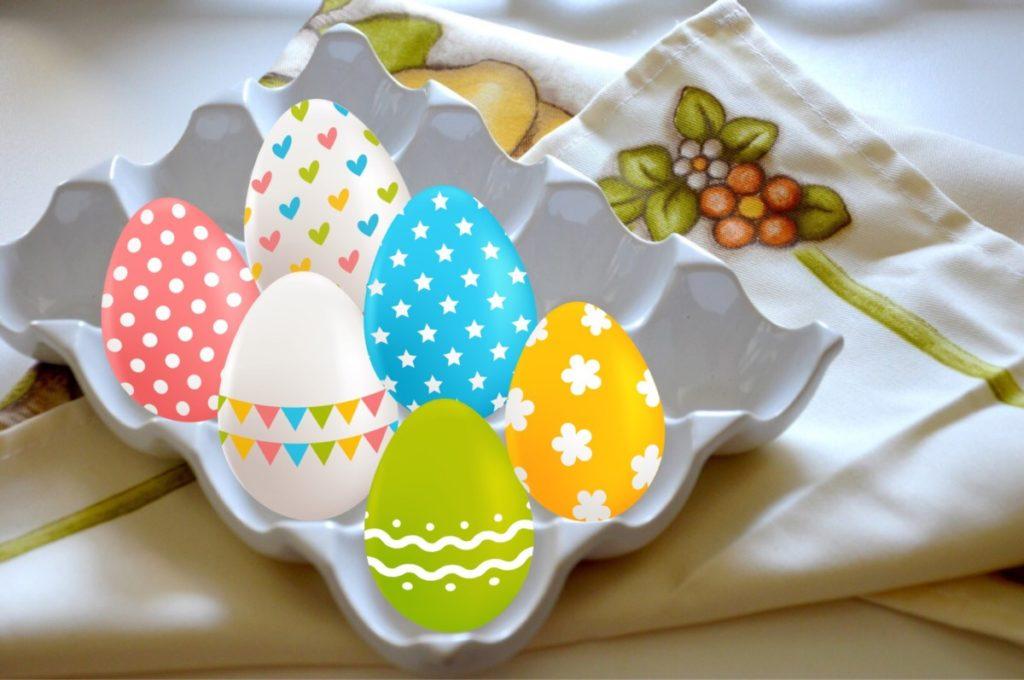Buona Pasqua - le mie decorazioni  Buona Pasqua - le mie decorazioni  Buona Pasqua - le mie decorazioni  Buona Pasqua - le mie decorazioni  Buona Pasqua - le mie decorazioni  Buona Pasqua - le mie decorazioni  Buona Pasqua - le mie decorazioni  Buona Pasqua - le mie decorazioni  Buona Pasqua - le mie decorazioni