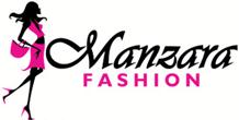 Manzara, gli abiti e costumi da mare per questa estate