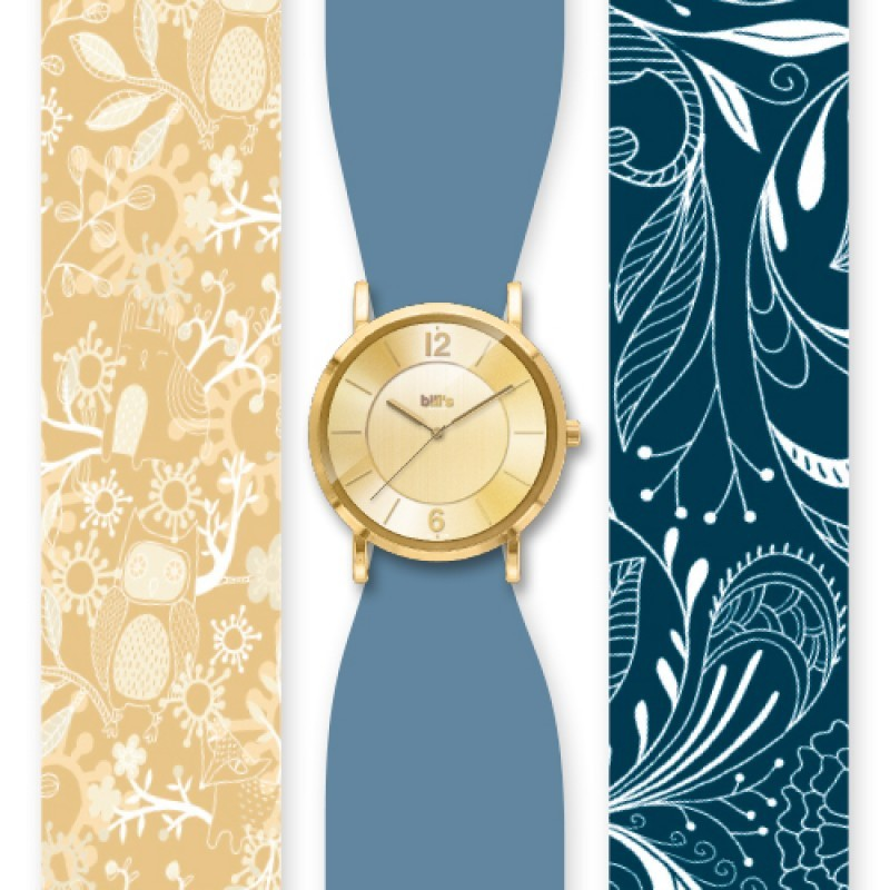 Orologio Bill's Watches - semplicità e classe  Orologio Bill's Watches - semplicità e classe  Orologio Bill's Watches - semplicità e classe  Orologio Bill's Watches - semplicità e classe  Orologio Bill's Watches - semplicità e classe  Orologio Bill's Watches - semplicità e classe  Orologio Bill's Watches - semplicità e classe