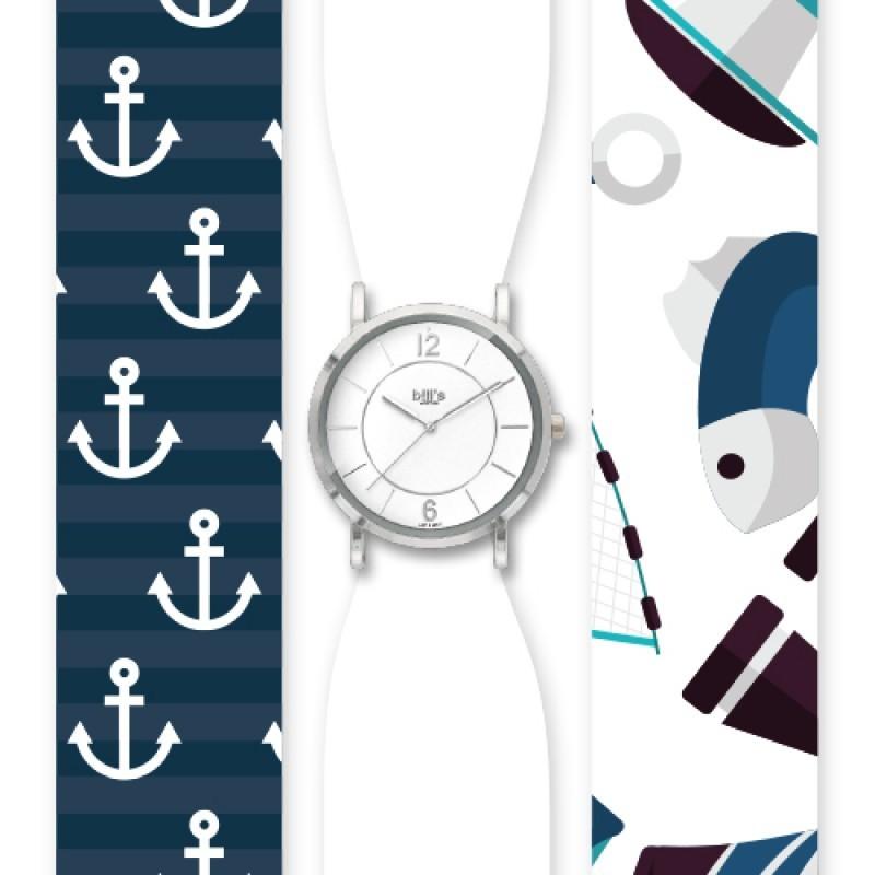 Orologio Bill's Watches - semplicità e classe  Orologio Bill's Watches - semplicità e classe  Orologio Bill's Watches - semplicità e classe  Orologio Bill's Watches - semplicità e classe  Orologio Bill's Watches - semplicità e classe