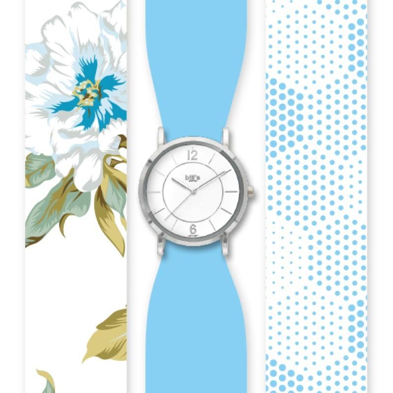 Orologio Bill's Watches - semplicità e classe  Orologio Bill's Watches - semplicità e classe  Orologio Bill's Watches - semplicità e classe  Orologio Bill's Watches - semplicità e classe  Orologio Bill's Watches - semplicità e classe  Orologio Bill's Watches - semplicità e classe