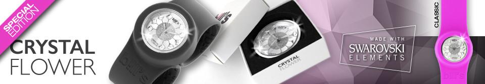 Orologio Bill's Watches - semplicità e classe  Orologio Bill's Watches - semplicità e classe  Orologio Bill's Watches - semplicità e classe  Orologio Bill's Watches - semplicità e classe