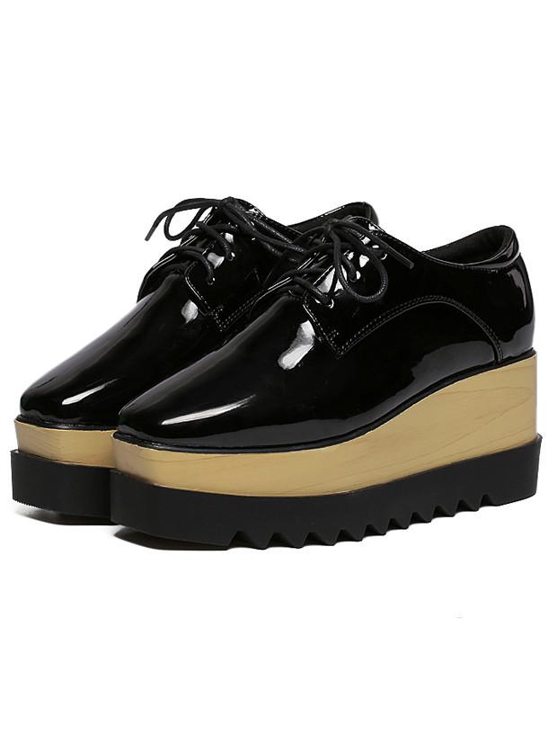 Romwe, le borse e le scarpe che vorrei nel mio guardaroba  Romwe, le borse e le scarpe che vorrei nel mio guardaroba