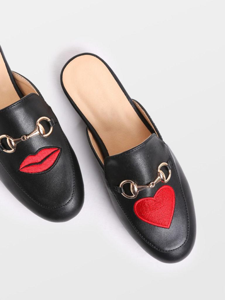 Romwe, le borse e le scarpe che vorrei nel mio guardaroba  Romwe, le borse e le scarpe che vorrei nel mio guardaroba  Romwe, le borse e le scarpe che vorrei nel mio guardaroba