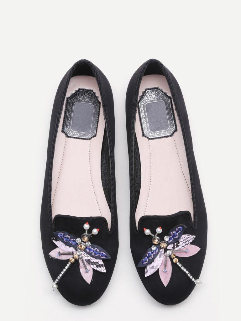 Romwe, le borse e le scarpe che vorrei nel mio guardaroba  Romwe, le borse e le scarpe che vorrei nel mio guardaroba  Romwe, le borse e le scarpe che vorrei nel mio guardaroba  Romwe, le borse e le scarpe che vorrei nel mio guardaroba  Romwe, le borse e le scarpe che vorrei nel mio guardaroba  Romwe, le borse e le scarpe che vorrei nel mio guardaroba  Romwe, le borse e le scarpe che vorrei nel mio guardaroba  Romwe, le borse e le scarpe che vorrei nel mio guardaroba  Romwe, le borse e le scarpe che vorrei nel mio guardaroba  Romwe, le borse e le scarpe che vorrei nel mio guardaroba  Romwe, le borse e le scarpe che vorrei nel mio guardaroba  Romwe, le borse e le scarpe che vorrei nel mio guardaroba  Romwe, le borse e le scarpe che vorrei nel mio guardaroba