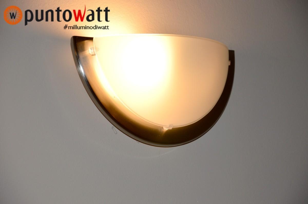 Puntowatt - elettrodomestici, illuminazione, le idee regalo