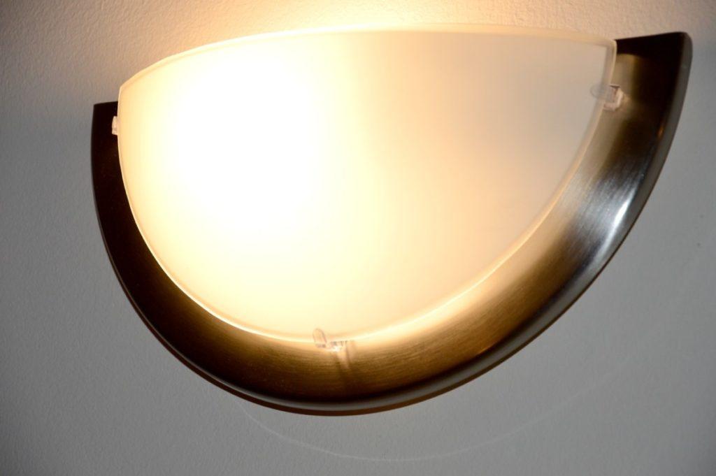 Puntowatt - elettrodomestici, illuminazione, le idee regalo  Puntowatt - elettrodomestici, illuminazione, le idee regalo  Puntowatt - elettrodomestici, illuminazione, le idee regalo  Puntowatt - elettrodomestici, illuminazione, le idee regalo  Puntowatt - elettrodomestici, illuminazione, le idee regalo