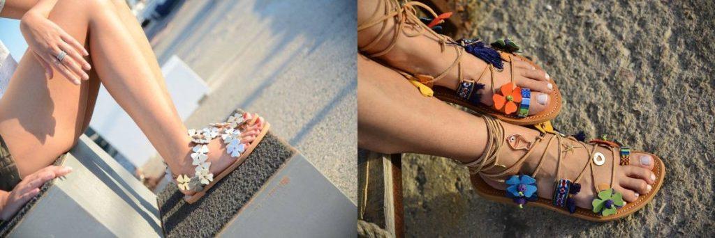HAPPYsandals i miei nuovi sandali dalla piena di sole Grecia hand made  HAPPYsandals i miei nuovi sandali dalla piena di sole Grecia hand made  HAPPYsandals i miei nuovi sandali dalla piena di sole Grecia hand made  HAPPYsandals i miei nuovi sandali dalla piena di sole Grecia hand made  HAPPYsandals i miei nuovi sandali dalla piena di sole Grecia hand made  HAPPYsandals i miei nuovi sandali dalla piena di sole Grecia hand made  HAPPYsandals i miei nuovi sandali dalla piena di sole Grecia hand made  HAPPYsandals i miei nuovi sandali dalla piena di sole Grecia hand made  HAPPYsandals i miei nuovi sandali dalla piena di sole Grecia hand made  HAPPYsandals i miei nuovi sandali dalla piena di sole Grecia hand made  HAPPYsandals i miei nuovi sandali dalla piena di sole Grecia hand made  HAPPYsandals i miei nuovi sandali dalla piena di sole Grecia hand made  HAPPYsandals i miei nuovi sandali dalla piena di sole Grecia hand made  HAPPYsandals i miei nuovi sandali dalla piena di sole Grecia hand made