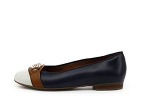 ARA SHOES - le più confortevoli scarpe che mai!  ARA SHOES - le più confortevoli scarpe che mai!  ARA SHOES - le più confortevoli scarpe che mai!  ARA SHOES - le più confortevoli scarpe che mai!  ARA SHOES - le più confortevoli scarpe che mai!  ARA SHOES - le più confortevoli scarpe che mai!  ARA SHOES - le più confortevoli scarpe che mai!  ARA SHOES - le più confortevoli scarpe che mai!  ARA SHOES - le più confortevoli scarpe che mai!  ARA SHOES - le più confortevoli scarpe che mai!  ARA SHOES - le più confortevoli scarpe che mai!  ARA SHOES - le più confortevoli scarpe che mai!  ARA SHOES - le più confortevoli scarpe che mai!