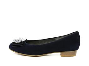 ARA SHOES - le più confortevoli scarpe che mai!  ARA SHOES - le più confortevoli scarpe che mai!  ARA SHOES - le più confortevoli scarpe che mai!  ARA SHOES - le più confortevoli scarpe che mai!  ARA SHOES - le più confortevoli scarpe che mai!  ARA SHOES - le più confortevoli scarpe che mai!  ARA SHOES - le più confortevoli scarpe che mai!  ARA SHOES - le più confortevoli scarpe che mai!  ARA SHOES - le più confortevoli scarpe che mai!  ARA SHOES - le più confortevoli scarpe che mai!  ARA SHOES - le più confortevoli scarpe che mai!  ARA SHOES - le più confortevoli scarpe che mai!  ARA SHOES - le più confortevoli scarpe che mai!  ARA SHOES - le più confortevoli scarpe che mai!