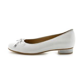 ARA SHOES - le più confortevoli scarpe che mai!  ARA SHOES - le più confortevoli scarpe che mai!  ARA SHOES - le più confortevoli scarpe che mai!  ARA SHOES - le più confortevoli scarpe che mai!  ARA SHOES - le più confortevoli scarpe che mai!  ARA SHOES - le più confortevoli scarpe che mai!  ARA SHOES - le più confortevoli scarpe che mai!  ARA SHOES - le più confortevoli scarpe che mai!  ARA SHOES - le più confortevoli scarpe che mai!  ARA SHOES - le più confortevoli scarpe che mai!  ARA SHOES - le più confortevoli scarpe che mai!  ARA SHOES - le più confortevoli scarpe che mai!  ARA SHOES - le più confortevoli scarpe che mai!  ARA SHOES - le più confortevoli scarpe che mai!  ARA SHOES - le più confortevoli scarpe che mai!  ARA SHOES - le più confortevoli scarpe che mai!